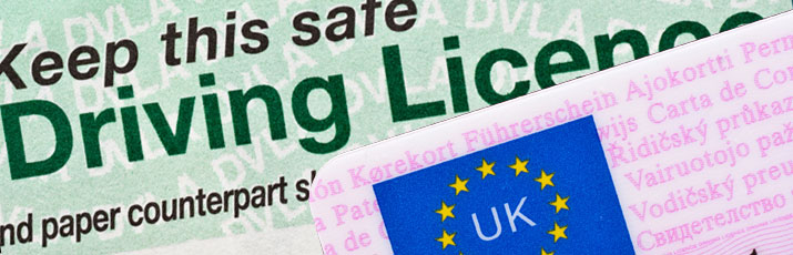 Change the date of your practical driving test - Official Driving ...